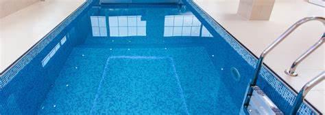 Разрешение на строительство бассейна