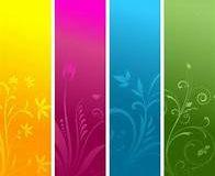 Виды декоративных красок