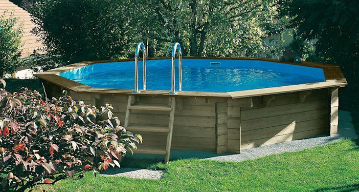 Сколько стоит построить бассейн?