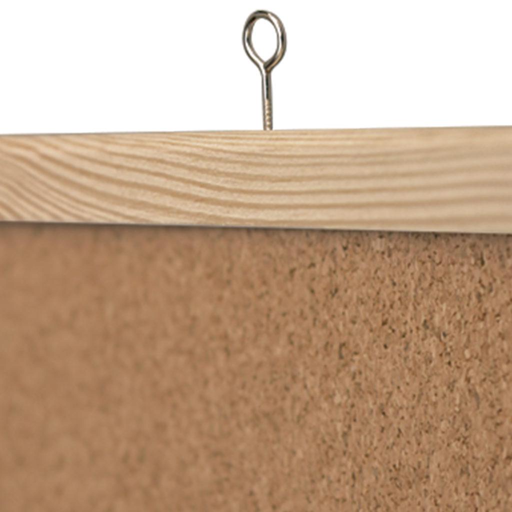 Пробковая доска на пол: Минусы-недостатки пробкового покрытия