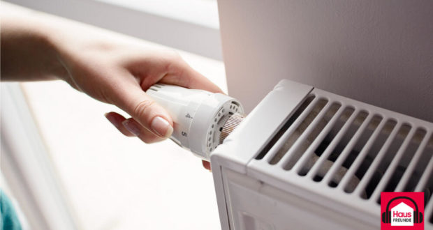 Подходящий вид отопления в старых домах