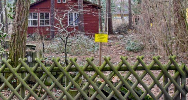Правильный земельный участок - на что обратить внимание строителям?