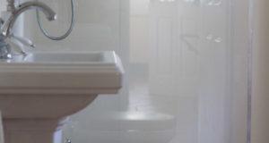 Дизайн ванной - что нужно учитывать?
