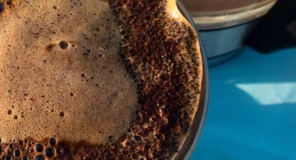 Кофейная гуща как домашнее средство для сада